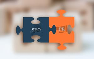 Why Your Business Needs SEO As Well As PR