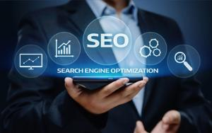 5 Questions To Ask Before Hiring An SEO Expert Agency