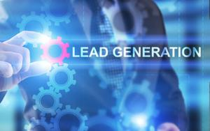 Reasons To Consider Outsourcing Lead Generation In Today World
